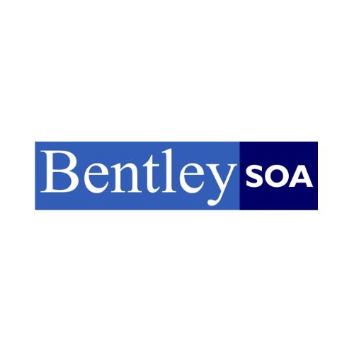 Attestazione Bentley SOA
