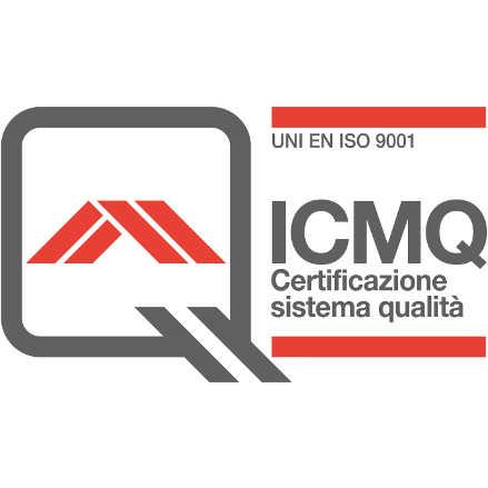 Attestato ICMQ_439x439