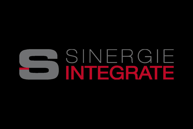 Sinergie Integrate Trieste_logo_1500x1000