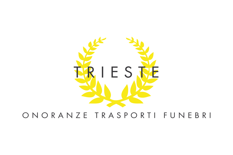 Trieste Onoranze Trasporti Funebri_logo_1500x1000