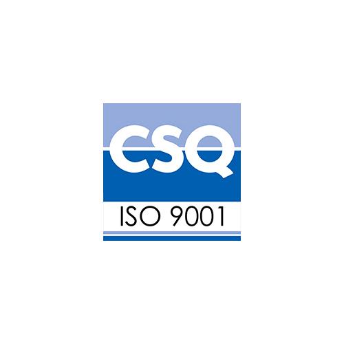Certificazione-ISO-14001_2015-Gruppo-Cerbone-Settore-Edile
