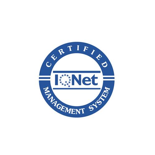 IQNet-certificato-TOFT